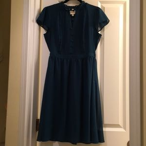 Modcloth dress size medium